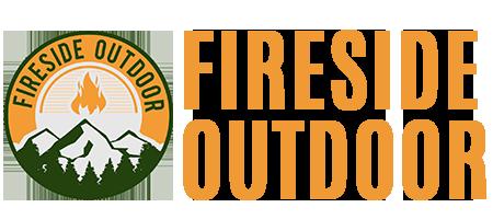Fireside Outdoor Logo