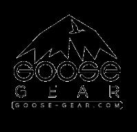 Goose Gear Logo