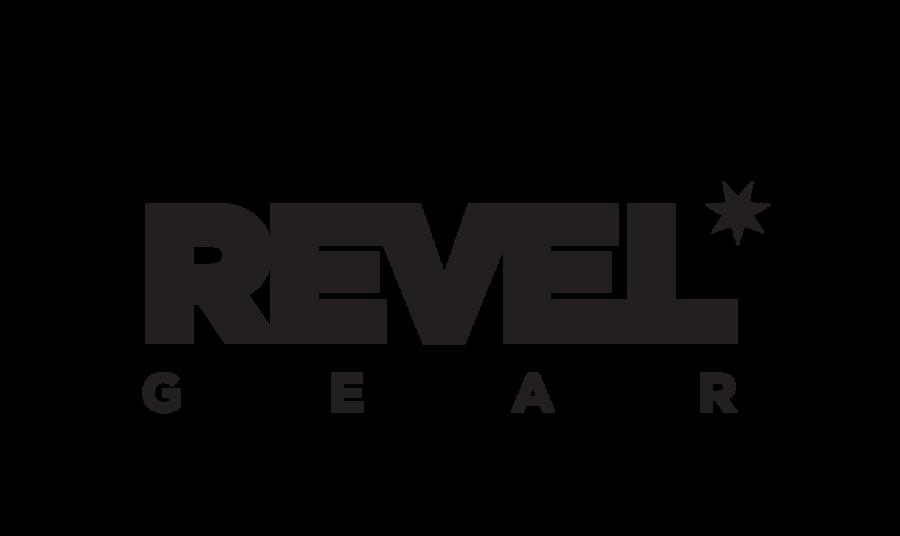 Revel Gear Logo